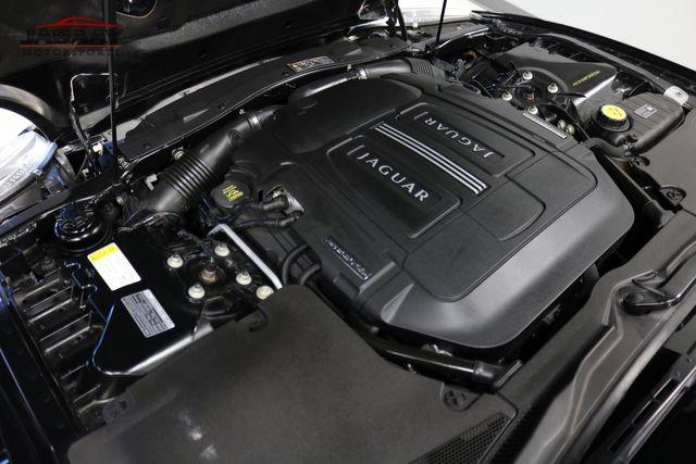 2011 Jaguar XK XKR Merrillville, Indiana 8