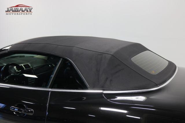 2011 Jaguar XK XKR Merrillville, Indiana 30