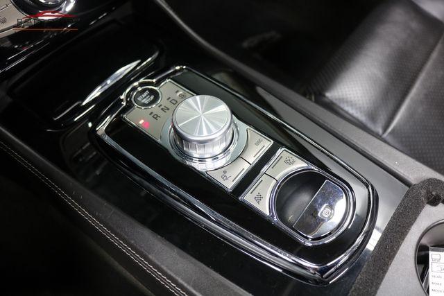 2011 Jaguar XK XKR Merrillville, Indiana 23