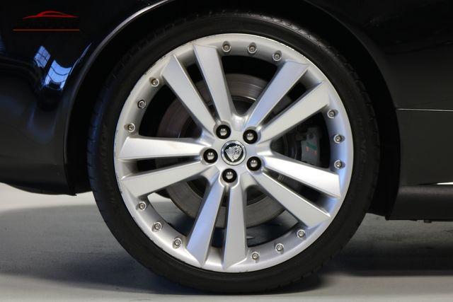 2011 Jaguar XK XKR Merrillville, Indiana 48