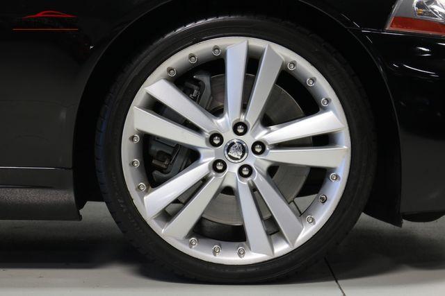 2011 Jaguar XK XKR Merrillville, Indiana 49