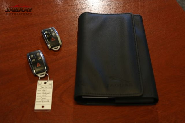 2011 Jaguar XK XKR Merrillville, Indiana 51