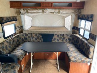 2011 Jayco Jay Feather X23B   city Florida  RV World Inc  in Clearwater, Florida