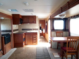 2011 Jayco Jay Flight 33RLDS   city Florida  RV World Inc  in Clearwater, Florida