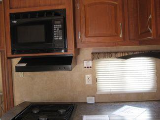 2011 Jayco Jayflight 28BH SOLD!! Odessa, Texas 12
