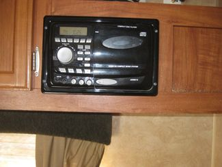 2011 Jayco Jayflight 28BH SOLD!! Odessa, Texas 16