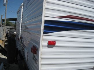 2011 Jayco Jayflight 28BH SOLD!! Odessa, Texas 3