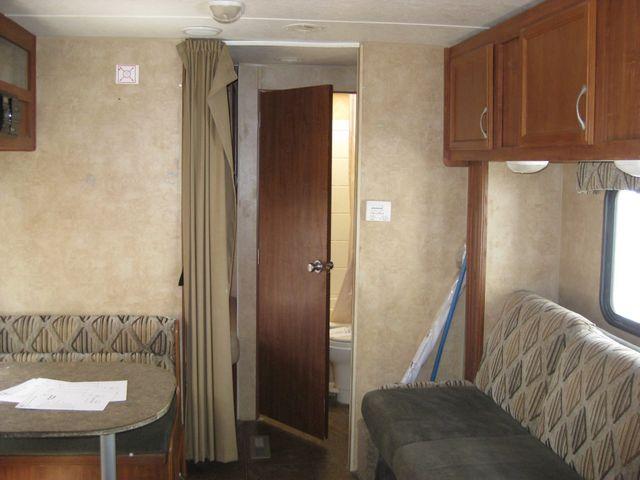 2011 Jayco Jayflight 28BH Odessa, Texas 14