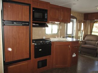 2011 Jayco Jayflight 26RLS  city Florida  RV World of Hudson Inc  in Hudson, Florida