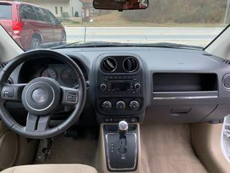 2011 Jeep Compass Base Dallas, Georgia 13