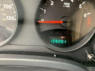 2011 Jeep Compass Base Dallas, Georgia 15