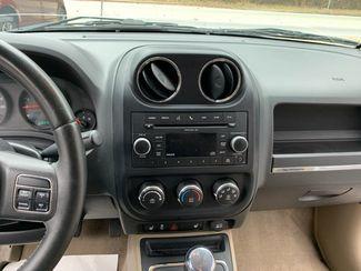2011 Jeep Compass Base Dallas, Georgia 16