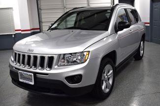 2011 Jeep Compass in Memphis TN, 38128