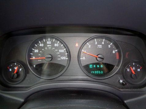 2011 Jeep Compass  | Nashville, Tennessee | Auto Mart Used Cars Inc. in Nashville, Tennessee