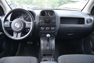 2011 Jeep Compass Latitude Naugatuck, Connecticut 11