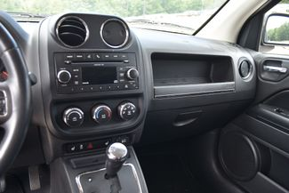 2011 Jeep Compass Latitude Naugatuck, Connecticut 13