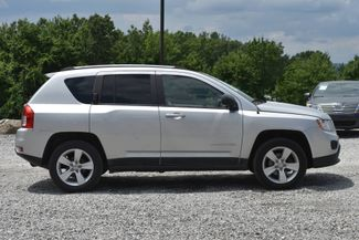 2011 Jeep Compass Latitude Naugatuck, Connecticut 5