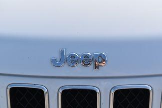 2011 Jeep Compass Latitude Ogden, UT 28