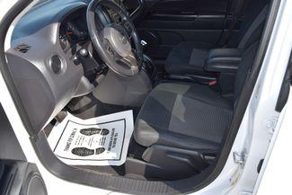 2011 Jeep Compass Latitude Ogden, UT 13