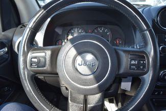 2011 Jeep Compass Latitude Ogden, UT 14
