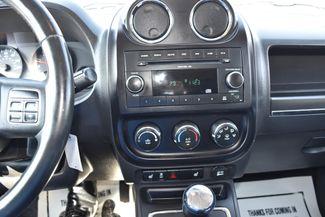 2011 Jeep Compass Latitude Ogden, UT 18