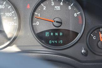 2011 Jeep Compass Latitude Ogden, UT 12