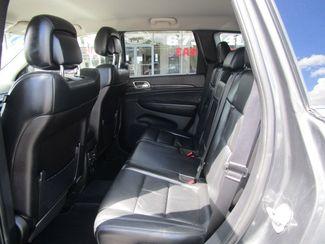 2011 Jeep Grand Cherokee Laredo  Abilene TX  Abilene Used Car Sales  in Abilene, TX