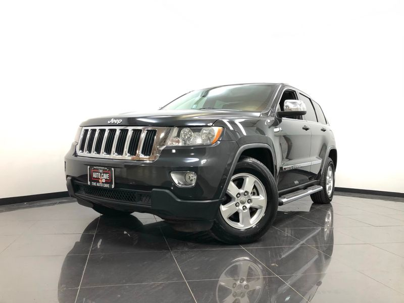 2011 Jeep Grand Cherokee *Get Approved NOW* | The Auto Cave in Addison