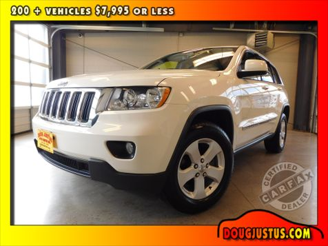 2011 Jeep Grand Cherokee Laredo in Airport Motor Mile ( Metro Knoxville ), TN