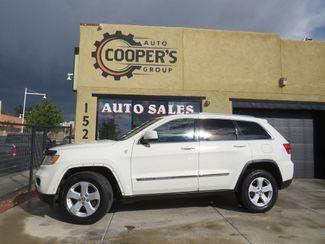 2011 Jeep Grand Cherokee Laredo in Albuquerque, NM 87106