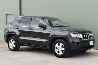 2011 Jeep Grand Cherokee Laredo | Arlington, TX | Lone Star Auto Brokers, LLC-[ 2 ]