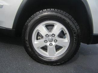 2011 Jeep Grand Cherokee Laredo Batesville, Mississippi 14