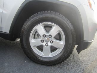 2011 Jeep Grand Cherokee Laredo Batesville, Mississippi 16