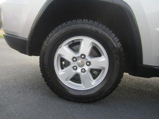2011 Jeep Grand Cherokee Laredo Batesville, Mississippi 17