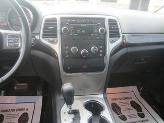 2011 Jeep Grand Cherokee Laredo Batesville, Mississippi 23