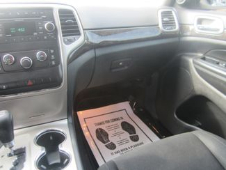 2011 Jeep Grand Cherokee Laredo Batesville, Mississippi 24