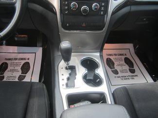 2011 Jeep Grand Cherokee Laredo Batesville, Mississippi 25