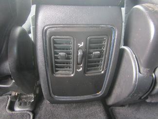 2011 Jeep Grand Cherokee Laredo Batesville, Mississippi 27