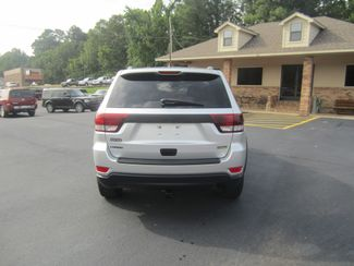 2011 Jeep Grand Cherokee Laredo Batesville, Mississippi 5