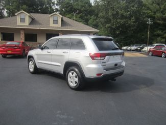2011 Jeep Grand Cherokee Laredo Batesville, Mississippi 6