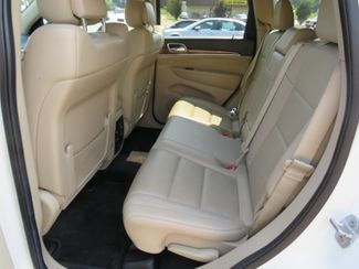 2011 Jeep Grand Cherokee Limited Batesville, Mississippi 29