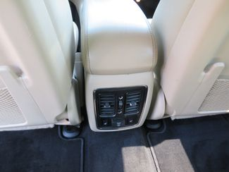 2011 Jeep Grand Cherokee Limited Batesville, Mississippi 30