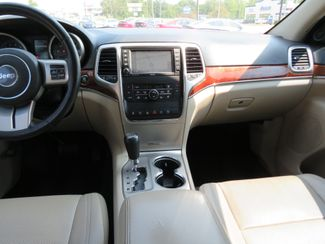 2011 Jeep Grand Cherokee Limited Batesville, Mississippi 23