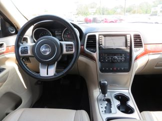 2011 Jeep Grand Cherokee Limited Batesville, Mississippi 22