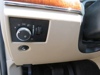 2011 Jeep Grand Cherokee Limited Batesville, Mississippi 21