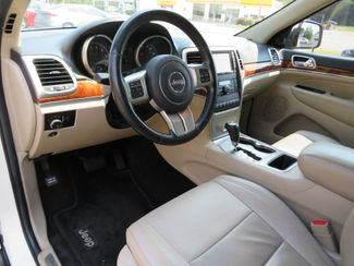 2011 Jeep Grand Cherokee Limited Batesville, Mississippi 20