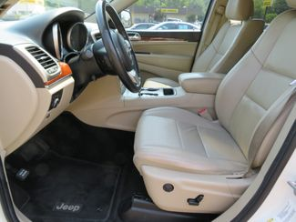 2011 Jeep Grand Cherokee Limited Batesville, Mississippi 19