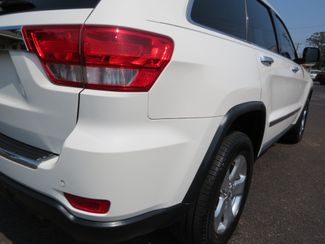 2011 Jeep Grand Cherokee Limited Batesville, Mississippi 13
