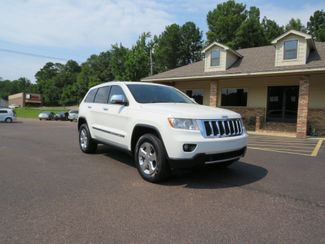 2011 Jeep Grand Cherokee Limited Batesville, Mississippi 2