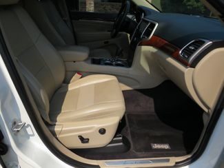 2011 Jeep Grand Cherokee Limited Batesville, Mississippi 36